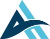 AKTIV Program knjigovodstvo racunovodsvo Logo