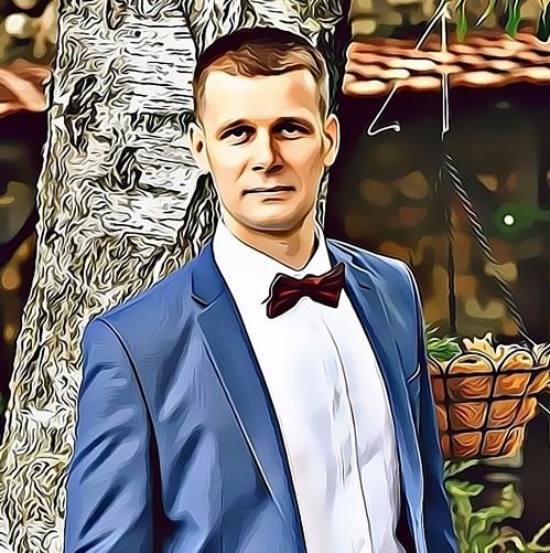 Miloš Milojević
